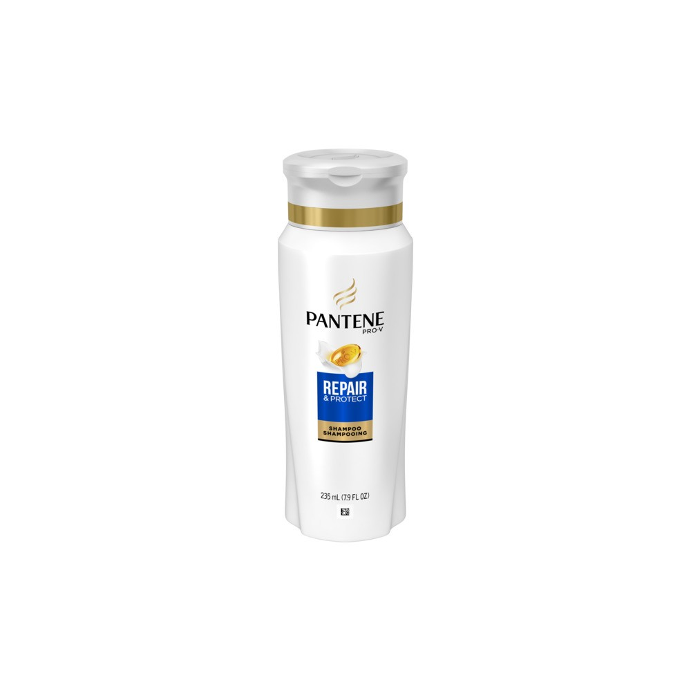 Pantene Hair Shampoos, Shampoos and Conditioners