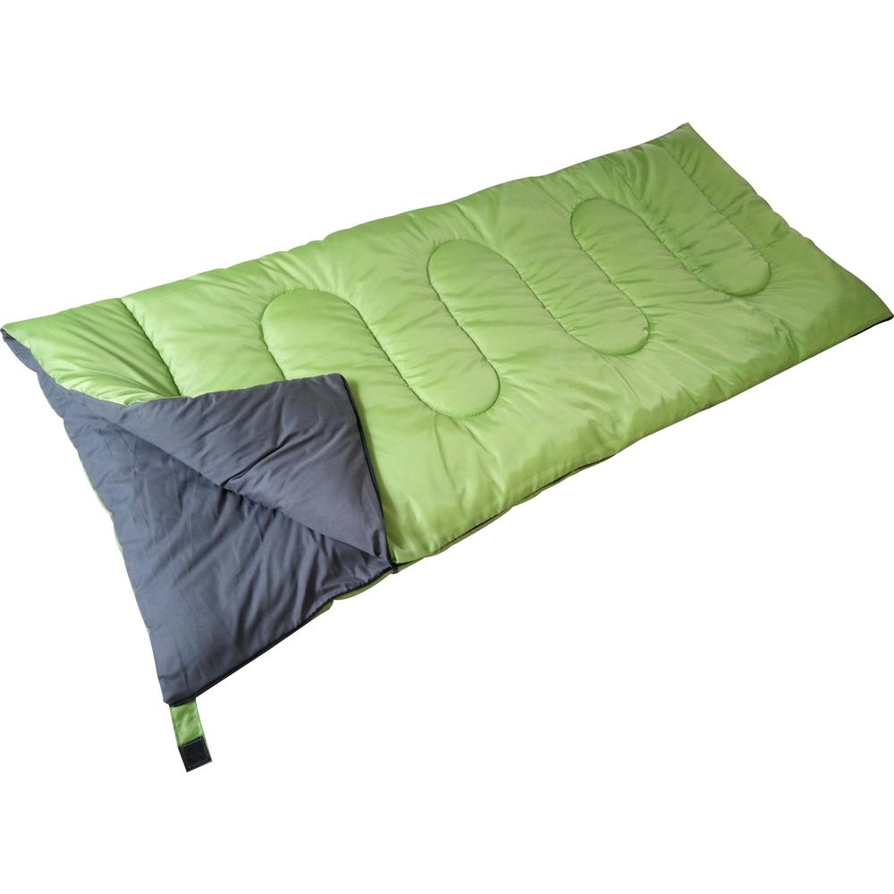 proHT Cool Weather Sleeping Bag in Green