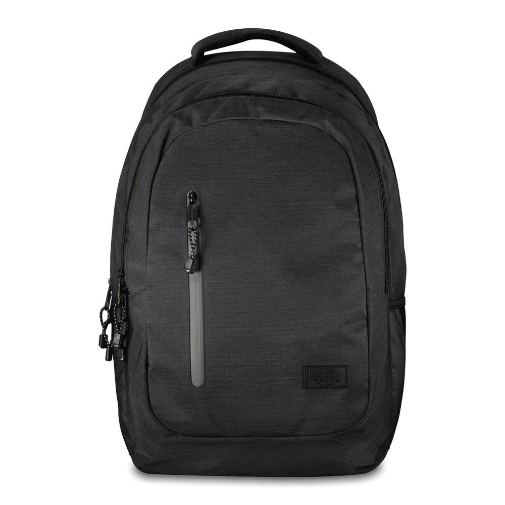 Dickies 19 Geyser Backpack - Black