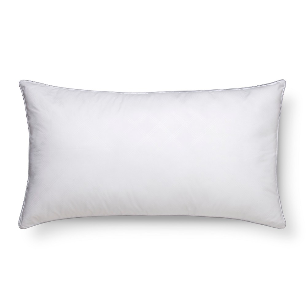 Ultimate Pillow (King) White - AllerEase
