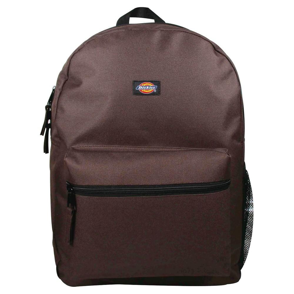 """Dickies 17"""" Student Backpack -"""