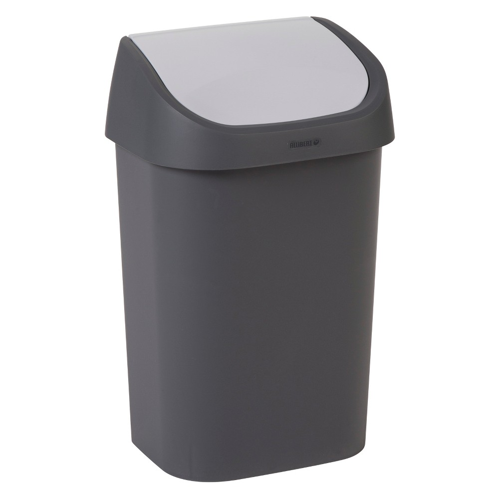 Target Kitchen Trash Cans: Help Stock An Apartment!, Brent's Place, RightGift