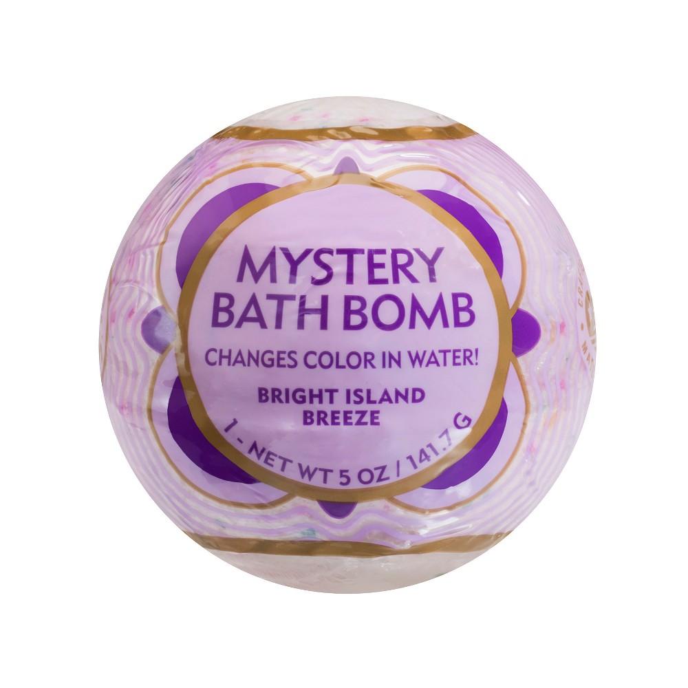 ME! Bath Mystery Bomb Bath Soaks - 5oz