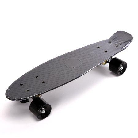 Chromewheels 22' Skateboard
