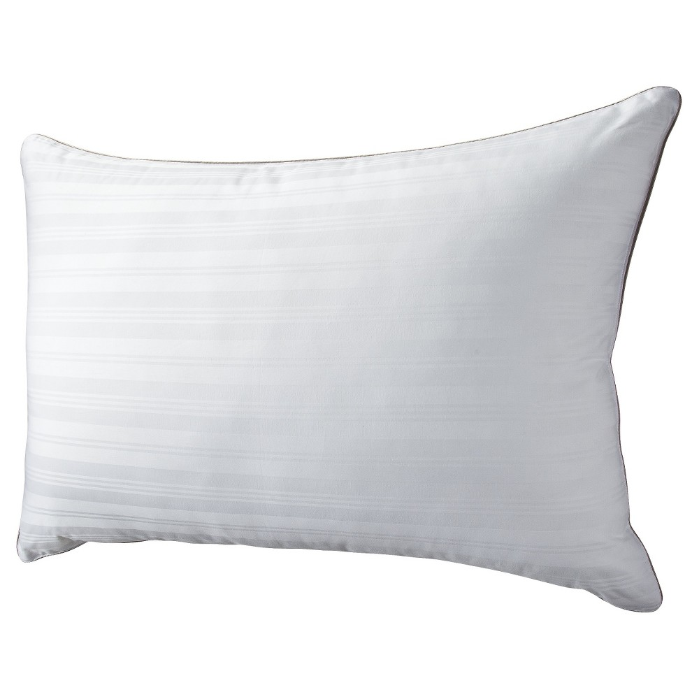 Firm Down Alternative Pillow - King - Fieldcrest