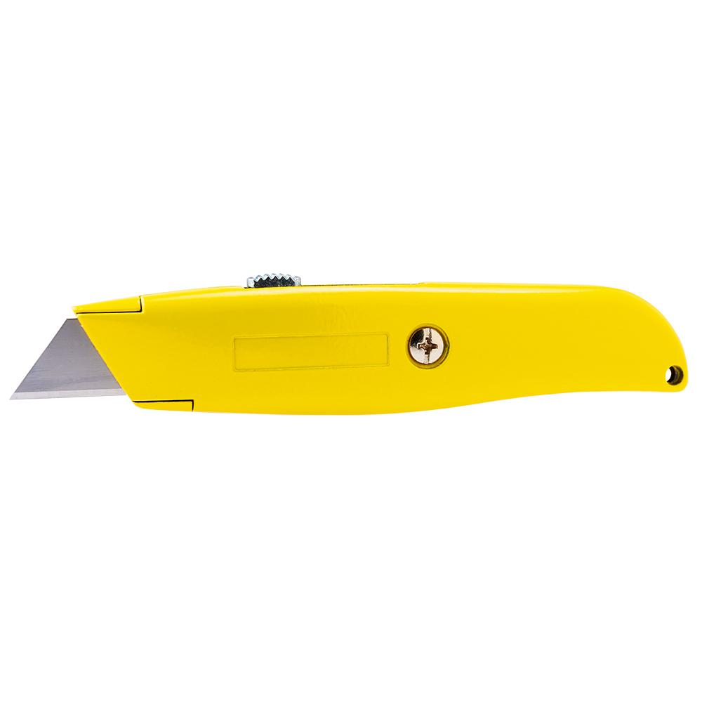 ToolPro Retractable Utility Knife