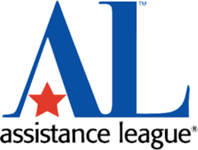 Assistance League Of Saddleback Valley logo
