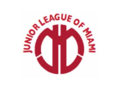 Junior League (Miami)
