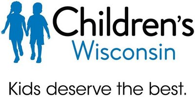 Children's Wisconsin Community Services logo