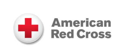 American Red Cross - Service to the Armed Forces - Central & South Texas Region logo