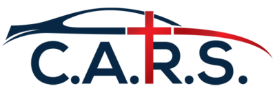 C.A.R.S. Ministry