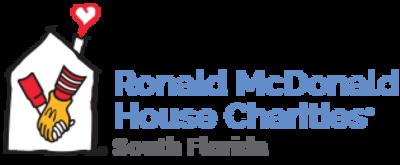 Ronald McDonald House (South Florida)