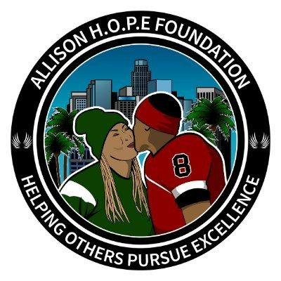 Allison H.O.P.E. Foundation