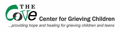 The Cove Center for Grieving Children