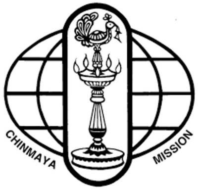 Chinmaya Mission Austin