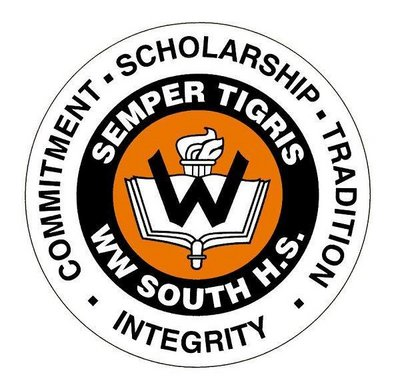 Wheaton Warrenville South Band Program
