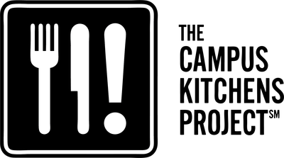 The Campus Kitchens Project
