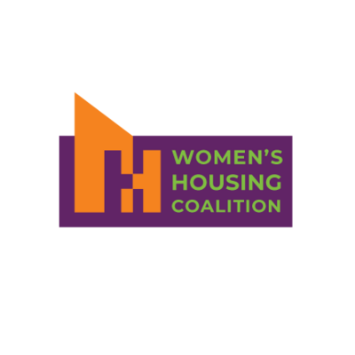 Women's Housing Coalition logo