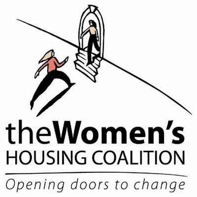 Women's Housing Coalition