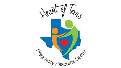 Heart of Texas Pregnancy Resource Center logo
