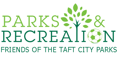 Friends of the Taft City Parks
