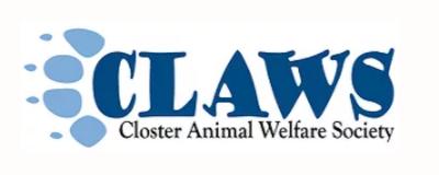 Closter Animal Welfare Society logo