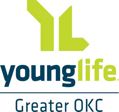 Central Oklahoma Young Life