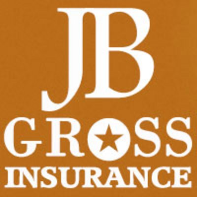 JB Gross Insurance Agency LLC logo