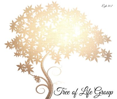 Tree of Life Group, Inc