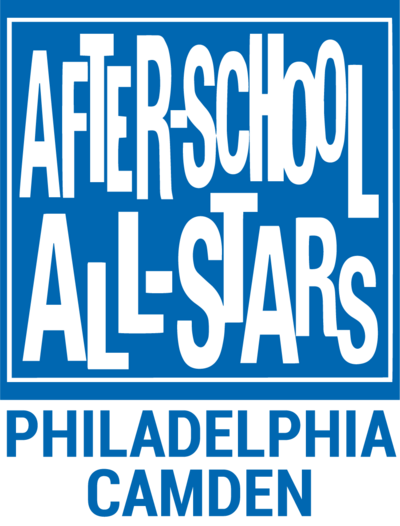 After-School All-Stars Philadelphia & Camden