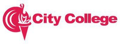 City College-Miami