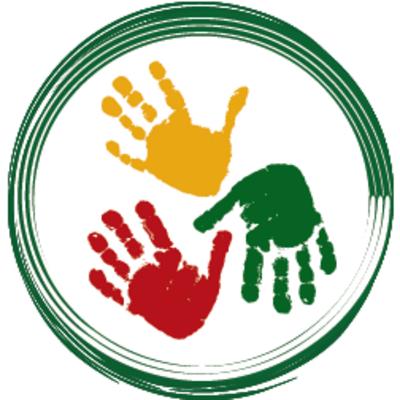 Cy-Hope Inc logo