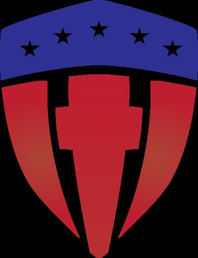 The PTSD Foundation of America