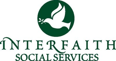 Interfaith Social Services