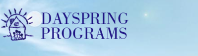 Dayspring Programs, Inc.