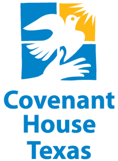 Covenant House Texas