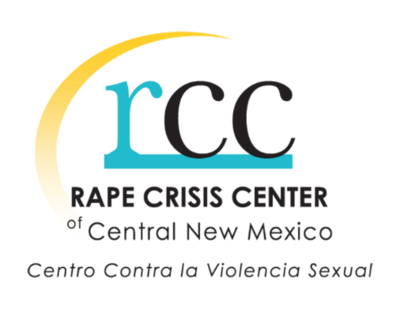 The Rape Crisis Center of Central New Mexico