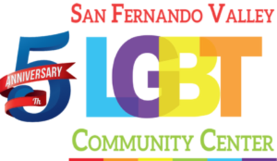 San Fernando Valley LGBT Community Center