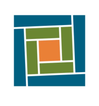Ripple Community Inc logo
