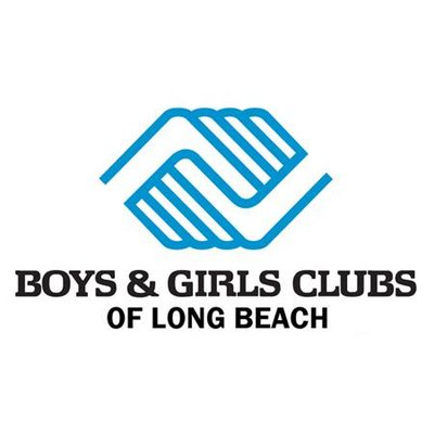 Boys & Girls Clubs of Long Beach logo