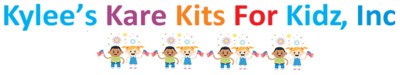 Kylees Kare Kits For Kidz