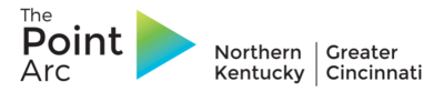 The Point of Northern Kentucky logo