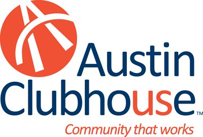 Austin Clubhouse