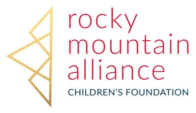 Rocky Mountain Alliance Children's Foundation