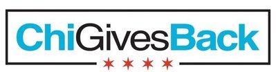 ChiGivesBack, Inc. logo