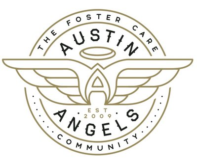 Austin Angels logo