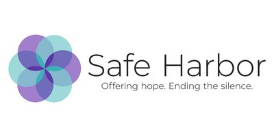 Safe Harbor Crisis Center (D.C.C.A.V)
