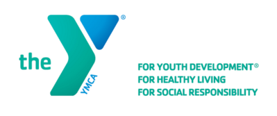 YMCA of Greater Monmouth County