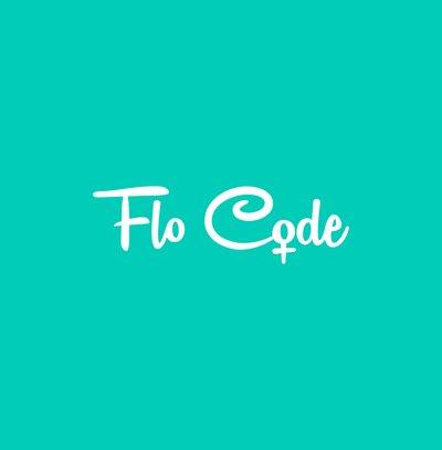 Flo Code