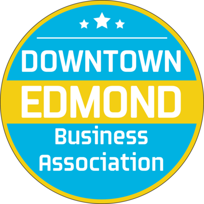 Downtown Edmond Business Association